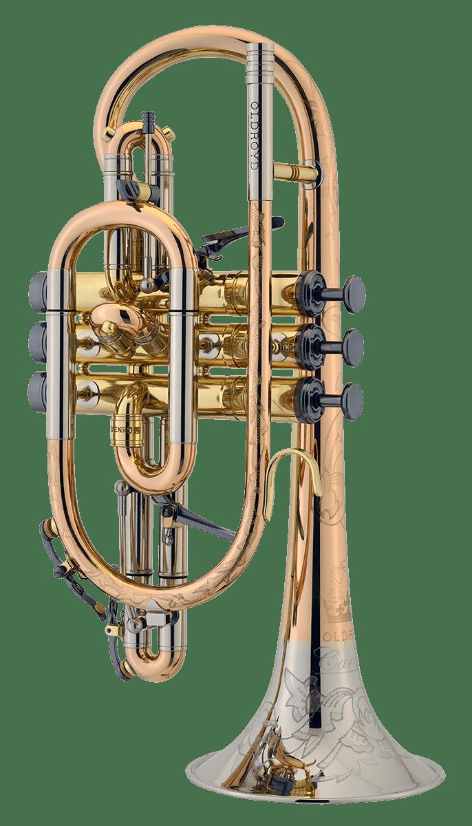 geneva_Instruments_cardinal_Bb_cornet
