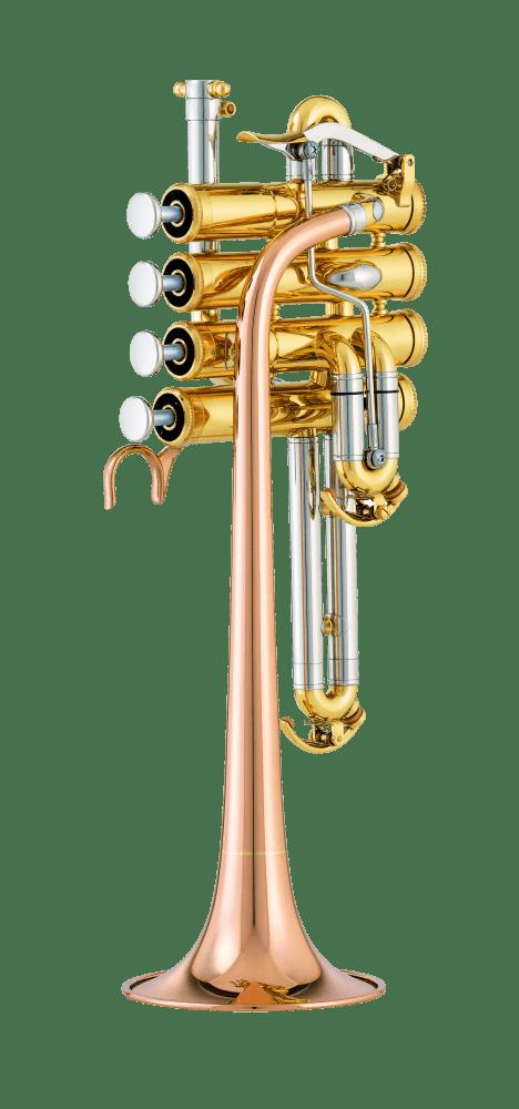 Geneva-BbA-piccolo-trumpet-Symphony