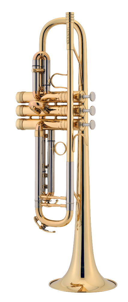 Geneva_Bb_Trumpet_Rod_Franks_VII