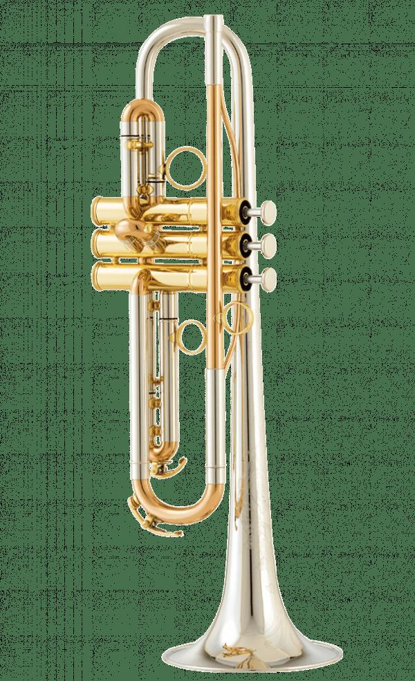 Geneva_Bb_Trumpet_OW-Ulysses
