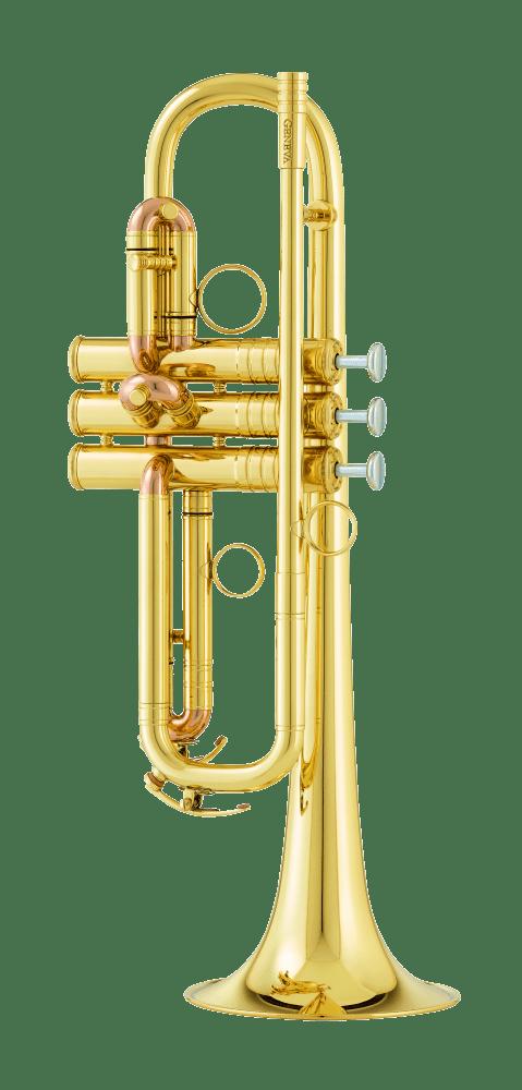Geneva_C_Trumpet_Symphony.