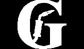 Geneva-repair