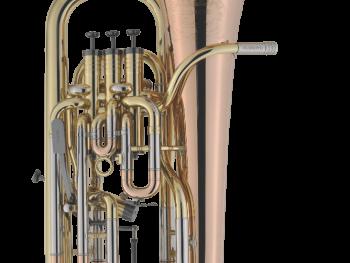 Geneva_Instruments_Cardinal_Euphonium