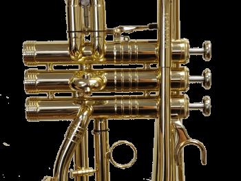 Geneva_Eb_Soprano_Cornet-Symphony
