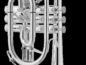Geneva_Bb_Trumpet_Symphony