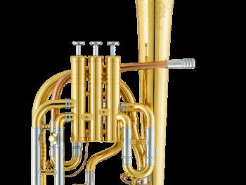Geneva_Symphony_Eb-tenor_horn