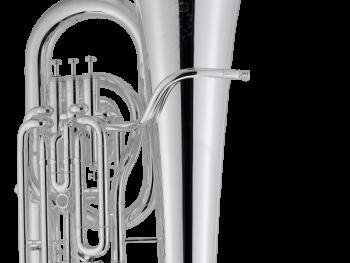 Geneva_EEb_Tuba-Symphony