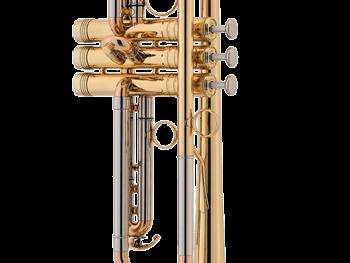 Geneva_Bb_Trumpet_Joshol