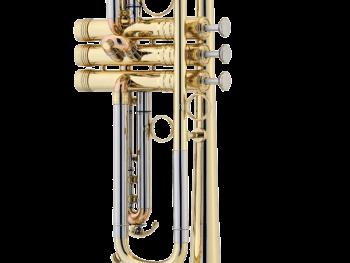 Geneva_Bb_Trumpet_Signature