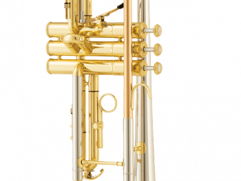 Geneva_Bb_Trumpet_OW_CB_Legacy