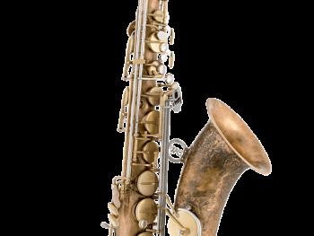 Geneva_OW_Red_Back_Tenor_Saxophone_Lineage