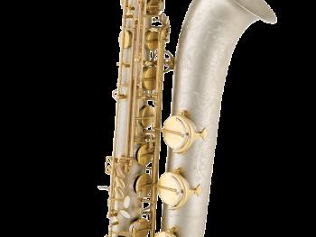Geneva_OW_Widow_Maker_Baritone_Saxophone_Lineage