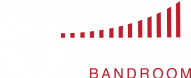 Geneva_Bandroom_logo