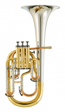 Geneva_Instruments_Cardinal_Eb_Tenor_horn