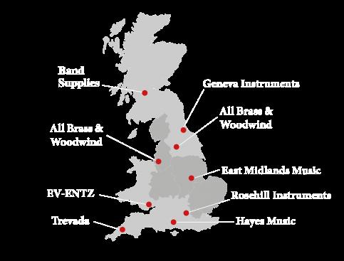 geneva-retailers-map