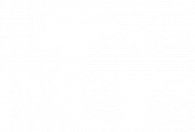 geneva-foundation