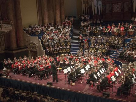Geneva_Instruments_Yorkshire-Youth-Brass-Band